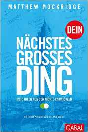 matthew-mockridge-dein-nächstes-grosses-ding